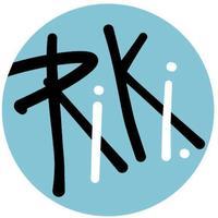 Riki Shop