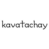 kavatachay