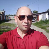 Юрий Васильевич
