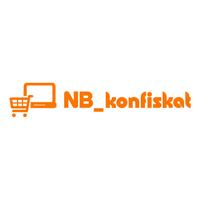 NBkonfiskat