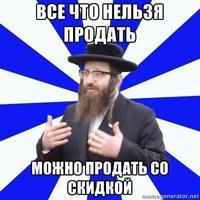 Игорь Васюра