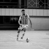 Ihor Mostovyi
