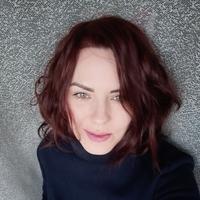 Светлана Мелихова