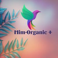 Himorganic