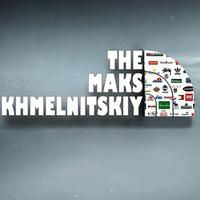 Maks Khmel