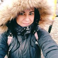 Вероника Бабич