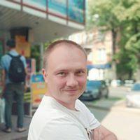 Дмитрий Шарипов