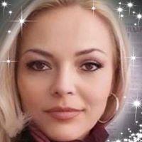 Каменецька Христина Дмитрівна