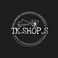 TK SHOP S
