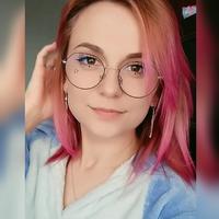 Соня Дубинецька