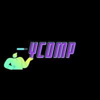Ycomp