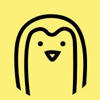Александра Ярош