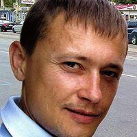Igor Alexandrovich
