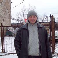 Андрей Колесник
