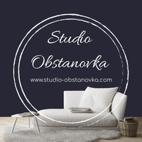 Studio Obstanovka