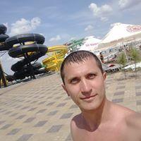 Victor Eropudov