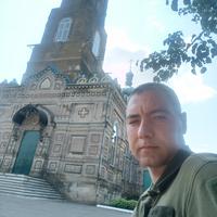 АС-ПРО ГРУПП Торгово-управляющая компания