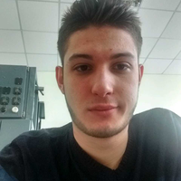 Максим Шкапоид