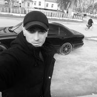 Евгений Партизан