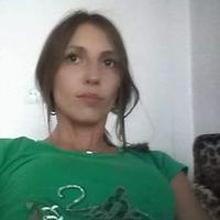 Мария Ласкава