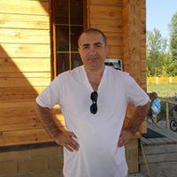 Игорь Долотий