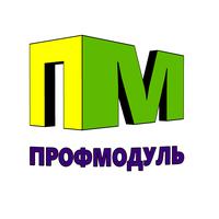 Роман Дараган