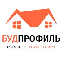 Будпрофиль Одесса