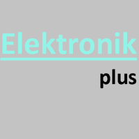 Elektronik-plus