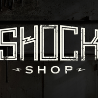 Shock Shop