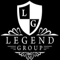 LegendGroup