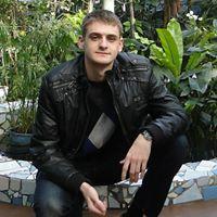 Богдан Потапов