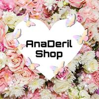 AnaDerilShop