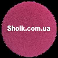 Интернет магазин Шолк