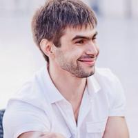 Vitaliy Baldzhi