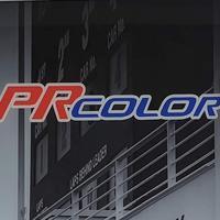 PRcolor