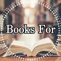 Booksfor