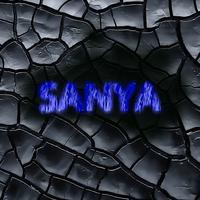 Sanya_