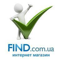find com ua