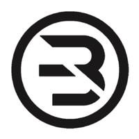 Bronzo Parts ДЕТАЛИ ДЛЯ ВАШЕГО АВТО В НАЛИЧИИ И ПОД ЗАКАЗ