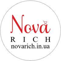 Nova Rich