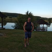 Петр Тозлован