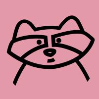 TryUs Store