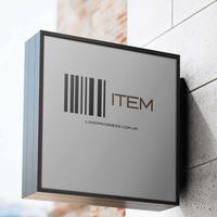 ITEM Интернет-магазин