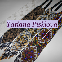 Tatiana Pisklova