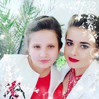 Оксана Снігур