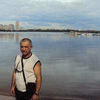 юрий Парфёнов