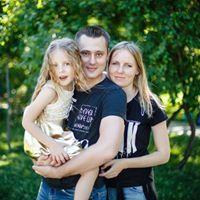 Andrey Druzhynin
