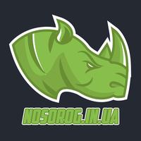 nosorog in ua
