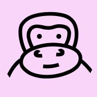 Verona Palani
