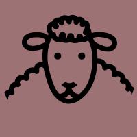 Анастасия или Овик